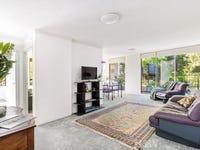 4B/8 Hampden Street, Paddington, NSW 2021
