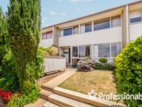 12 Middlemiss Place, Windradyne, NSW 2795