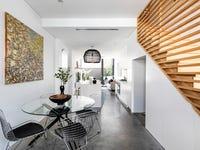 15 Martin Street, Paddington, NSW 2021