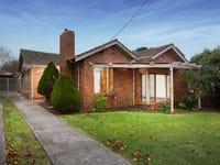 10 Columban Avenue, Strathmore, Vic 3041