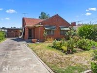 25 Dudley Avenue, North Plympton, SA 5037