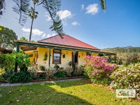 26 George Gibson Drive, Coopernook, NSW 2426