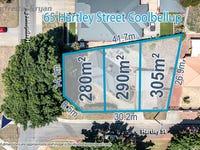 65 Hartley Street, Coolbellup, WA 6163