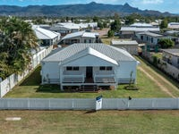 1587 Riverway Drive, Kelso, Qld 4815