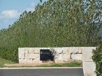 Lot 313 Wurth Drive Bombira Estate, Bombira, NSW 2850
