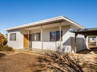 35 Henry Street, Barraba, NSW 2347