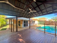 11 Snappy Gum Way, South Hedland, WA 6722