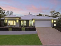 22 Brimblecombe Drive, Middle Ridge, Qld 4350