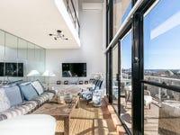 83/180-186 Sutherland Street, Paddington, NSW 2021