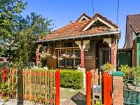 242 Addison Road, Marrickville, NSW 2204