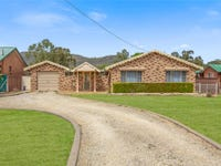 6 River Street, Moonbi, NSW 2353