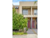 6C Hanworth Avenue, Williams Landing, Vic 3027