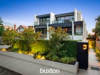 1/382 Dandenong Road, Caulfield North, Vic 3161