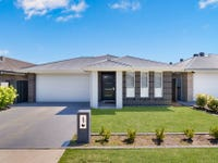 16 Mooney Street, Spring Farm, NSW 2570