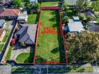 232 Seaford Road, Seaford, Vic 3198