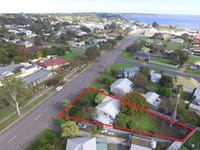 19 Albert Road, Meningie, SA 5264