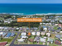 68 Matthews Parade, Corindi Beach, NSW 2456