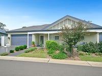 33 Orange Blossom Circuit, Cobbitty, NSW 2570