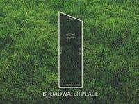 25 Broadwater Place, Blakeview, SA 5114