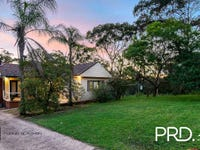 742 Henry Lawson Drive, Picnic Point, NSW 2213