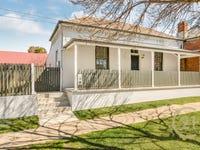 84 Rocket Street, Bathurst, NSW 2795