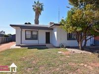 16 Wilkinson Street, Whyalla Playford, SA 5600