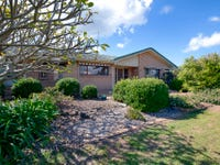 29 King George Parade, Forster, NSW 2428