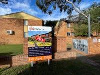 11/2-8 Kazanis Court, Werrington, NSW 2747