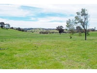 'Adare' 839 Gum Flat Road, Euchareena, NSW 2866