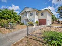 138 Malcomson Street, North Mackay, Qld 4740