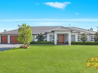 163 Catherine Fields Road, Catherine Field, NSW 2557