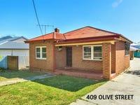 409, 2/409 Olive street, Albury, NSW 2640