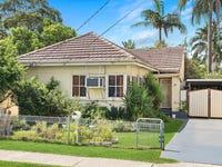 13 Barcom Street, Merrylands, NSW 2160