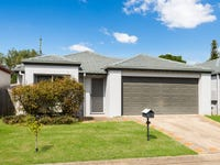 11/35 Ashridge Road, Darra, Qld 4076