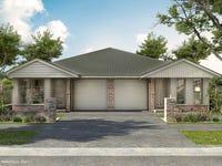 26B Bentley Road, Kembla Grange, NSW 2526