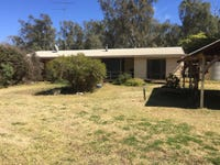 2693 LACHLAN RIVER ROAD, Hillston, NSW 2675