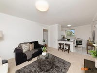 59/3 Waddell Place, Curtin, ACT 2605