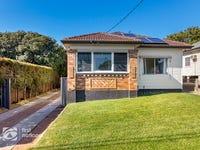 1 Douglas Street, Wallsend, NSW 2287
