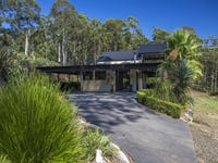 63 Tallawalla Way, Termeil, NSW 2539