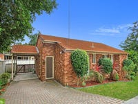 2/5 Tamarind Drive, Cordeaux Heights, NSW 2526
