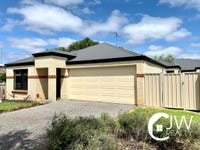 58C Ford Road, Busselton, WA 6280