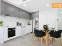 3/27-29 Gordon Street, Burwood, NSW 2134