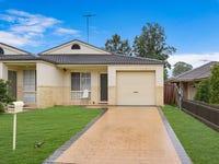 2/23 Derby Street, Kingswood, NSW 2747