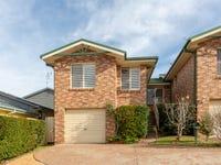 93a Bundeena Rd, Glenning Valley, NSW 2261