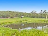 352 Gunns Gully Road (Booral), Allworth, NSW 2425