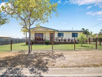 82 Kennys Road, Marian, Qld 4753