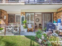 58/2-8 Gowrie Avenue, Nelson Bay, NSW 2315