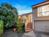2/510 Affleck Street, Albury, NSW 2640