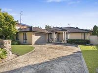 4 Mountain View Drive, Woongarrah, NSW 2259