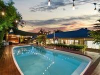 95 Princeton Avenue, Adamstown Heights, NSW 2289